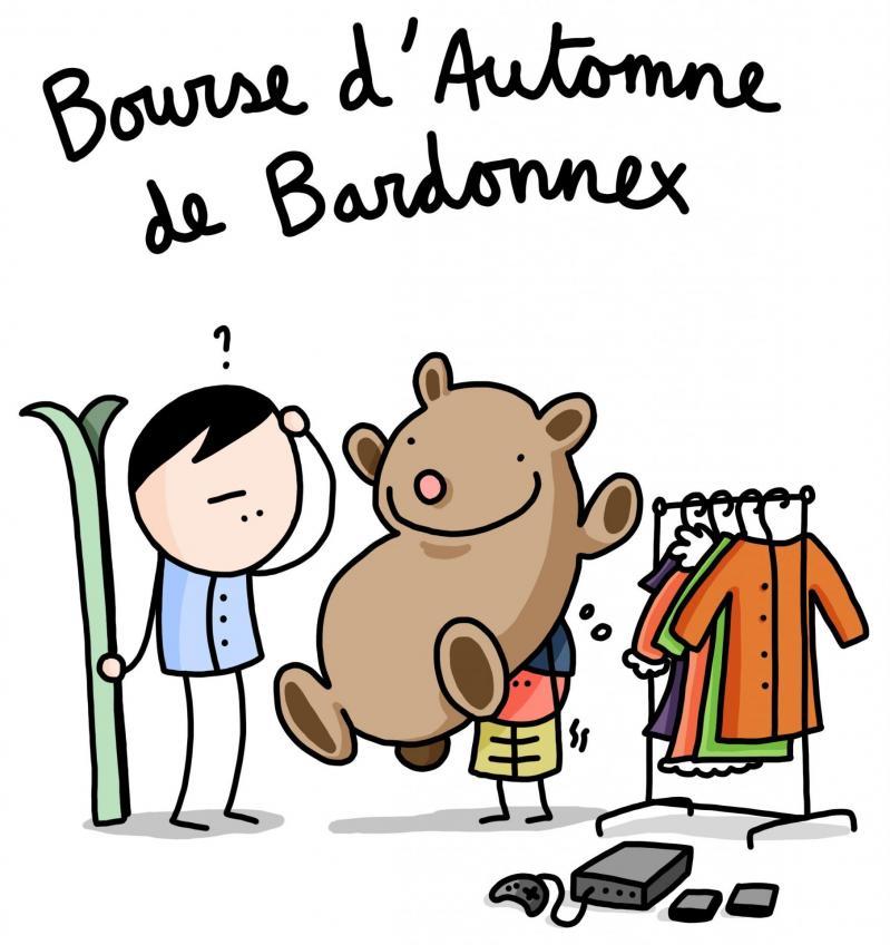 Bourse automne bardo rognee jpg