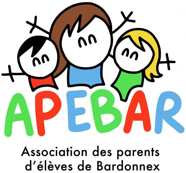 Logo apebar
