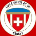 Logo fr 120x120